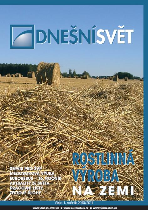 2010-1-rostlinna_vyroba