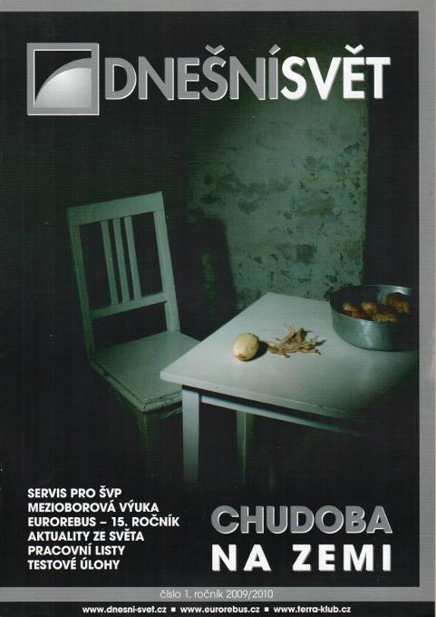 2009-1-chudoba
