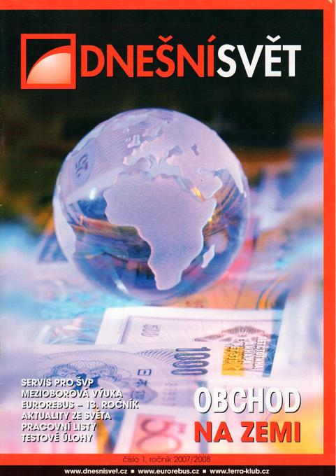 2007-1-obchod